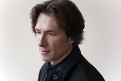 Frédérick Haas