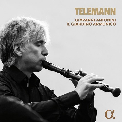 alpha-245-telemann-antonini-cd