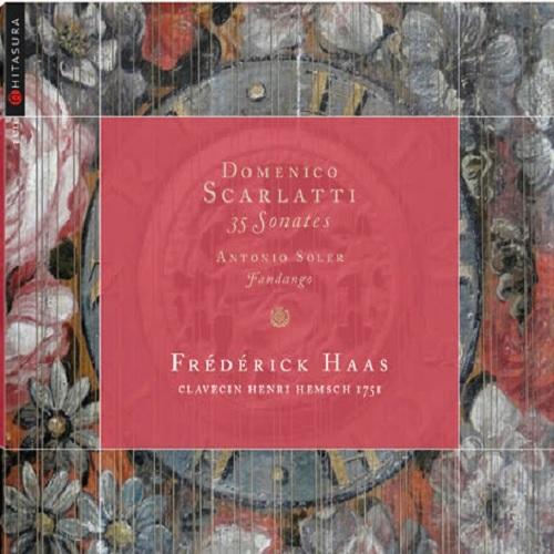 hsp002_scarlatti_35_sonates_frederick_haas