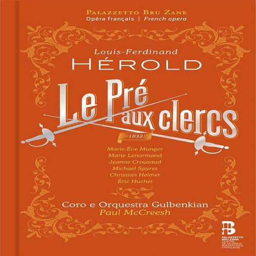 es1025_herold_le_pré_aux_clercs_bru_zane
