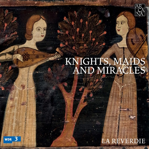 Arcana_A399_la_reverdie_Knights-Maids-and-Miracles.-The-Spring-of-Middle-Ages.jpg