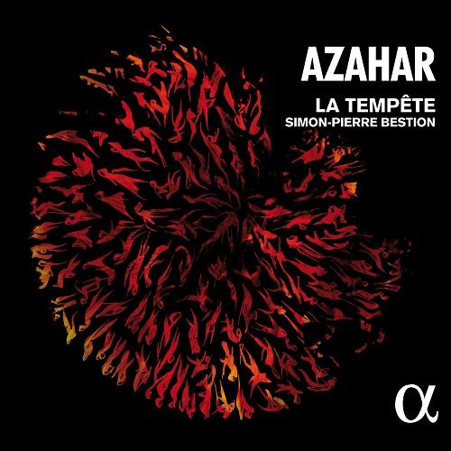 ALPHA261_AZAHAR_BESTION