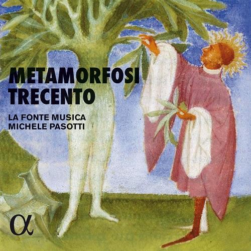 ALPHA286_METAMORFOSI_TRECENTO_PASOTTI