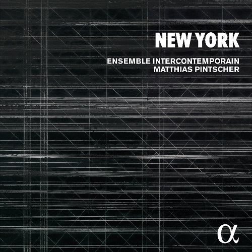 ALPHA274_NEW_YORK_ENSEMBLE_INTERCONTEMPORAIN_PINTSCHER.jpg