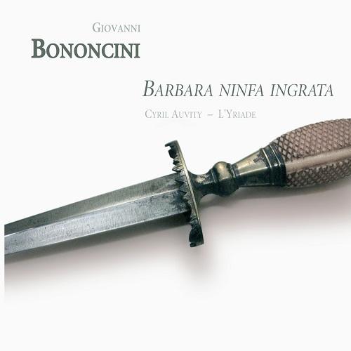 1006_BONONCINI_LYRIADE