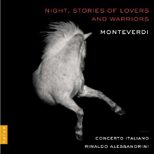 naive_op30566_monteverdi_notte_rinaldo_alessandrini