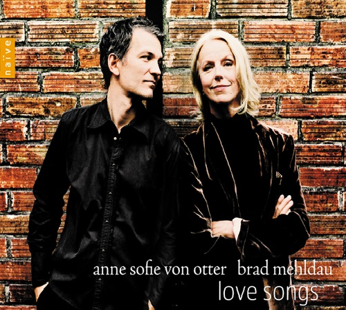 NAIVE_V5241_LOVE_SONGS_VON_OTTER