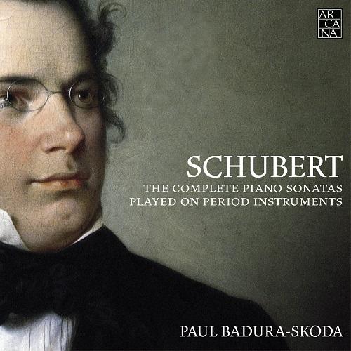 A364_Schubert paul badura skoda