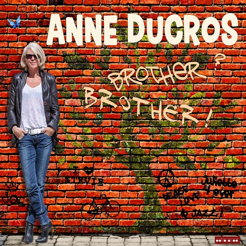 AD 008_1 brother_brother_anne_ducros