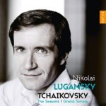 naive_AM215 K Tchaikovsky, Lugansky