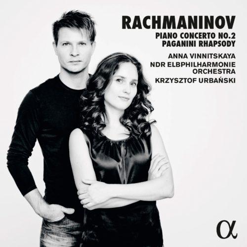 A275_Rachmaninov_Anna Vinnitskaya