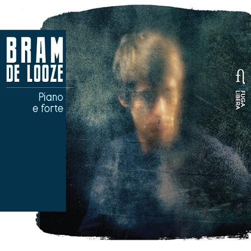 UG740_DE_LOOZE_PIANO&FORTE