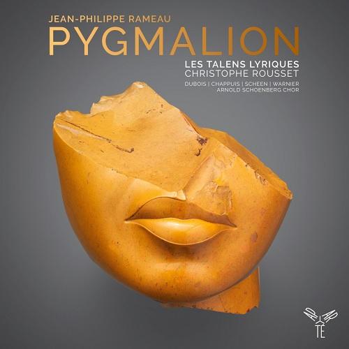 Aparte_AP155_Rameau_Pygmalion_Rousset