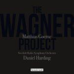 Harmonia-Mundi_HMM902250.51_-The-Wagner-Project-_Daniel-Harding.jpg