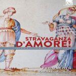 Harmonia Mundi_HMM90228687_Stravaganza d'amore_Pichon