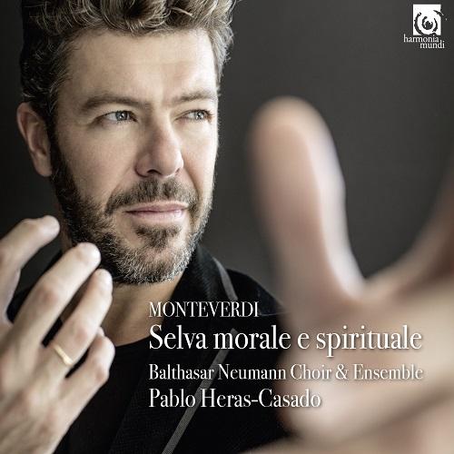 Harmonia-Mundi_HMM902355_-Monteverdi_Selva-Morale_Pablo-Heras-Casado