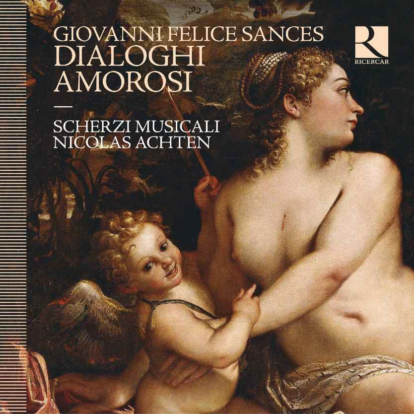ricercar_ric385_dialoghi amorosi_achten