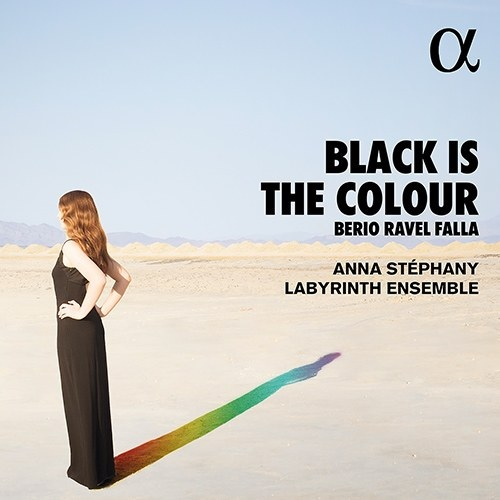 ALPHA384_Black is the colour_Ensemble Labyrinth