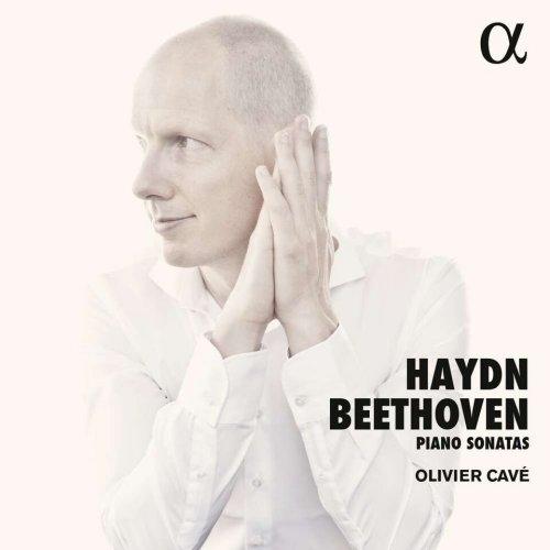 ALPHA385_HAYDN_BEETHOVEN_Olivier Cavé