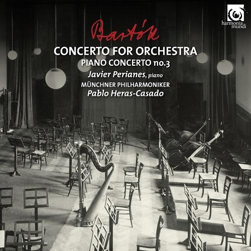 HMM902262_Bartók_Piano concerto n.3 e Concerto for Orchestra_Pablo Heras Casado