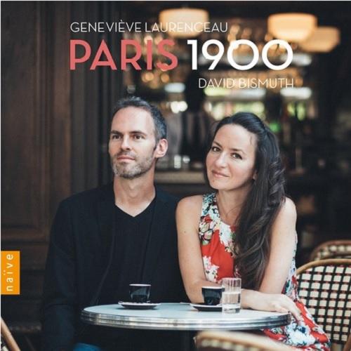 Naive_V5446_Paris 1900