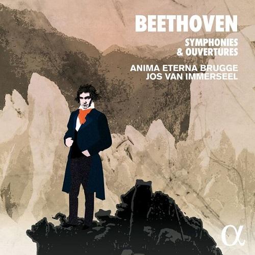 alpha 380_beethoven_sinfonie_van immerseel