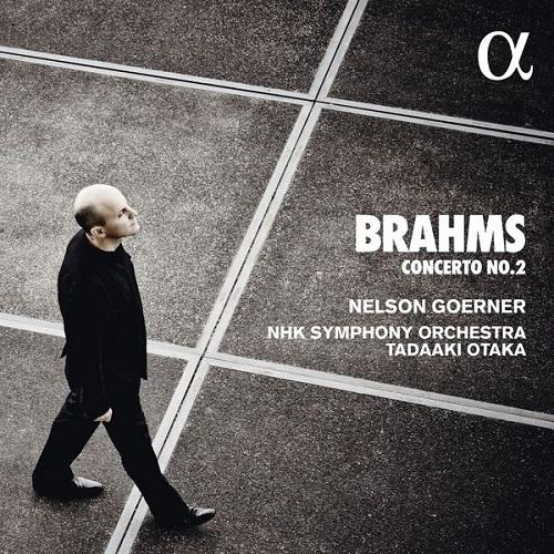 alpha395_brahms_concerto n2_goerner