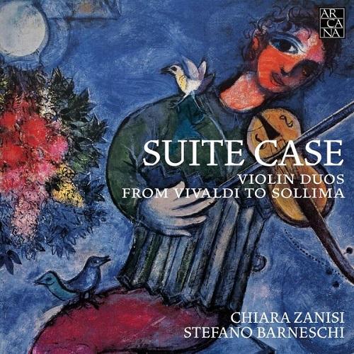 arcana_A 448_suite case_zanisi