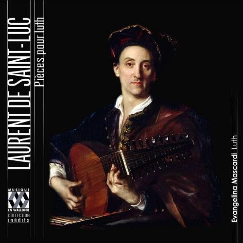 musique en wallonie_MEW1786_Saint Luc_mascardi
