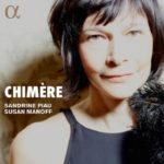 ALPHA397_Chimère_Sandrine Piau