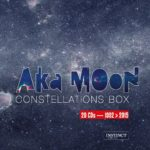 outnote_OUT661_Constellations box_Aka Moon