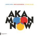 outnote_OUT662_Now_Aka Moon