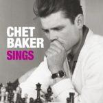 cdm74288485_chet baker_sings