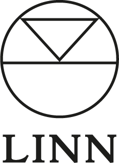 Linn Records