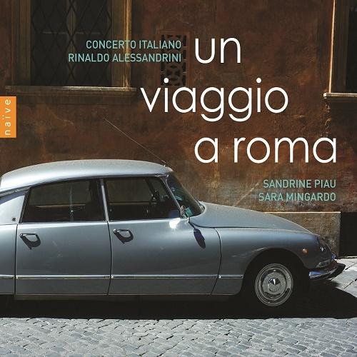 naive OP30565_709861305650_Un Viaggio a Roma_alessandrini