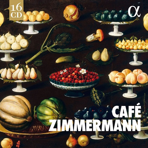ALPHA434_3760014194344_Integrale Café Zimmermann
