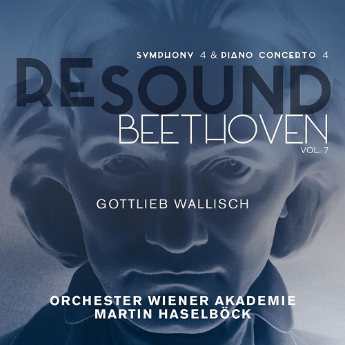 ALPHA478_3760014194788_Resound Beethoven 7_Gottlieb Wallisch