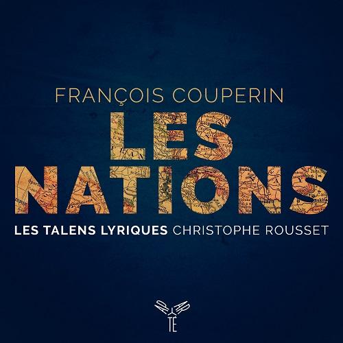 Aparté_AP197_5051083140140_Couperin_Les Nations_Christophe Rousset