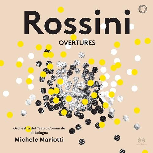 Pentatone PTC 5186719_Rossini_Mariotti