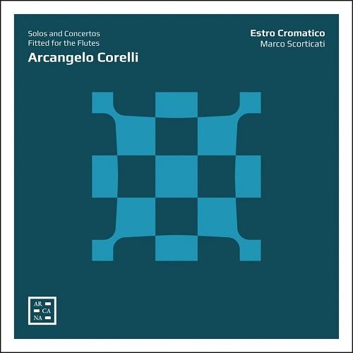 Arcana_A112_3760195731123_CORELLI_Marco Scorticati