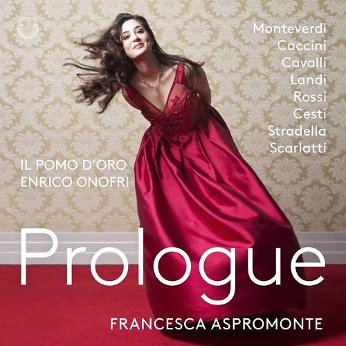 Pentatone_PTC5186646_prologue_aspromonte_il pomo d oro_onofri