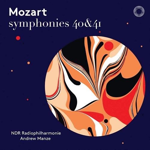 Pentatone_PTC5186757_827949075766_Mozart_Symphonies_Manze