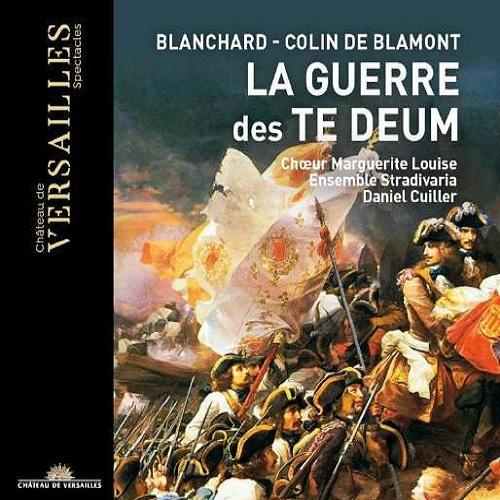 Chateau de Versailles_CVS007_3770011431069_La guerra dei Te Deum_Stradivaria_Daniel Cuiller