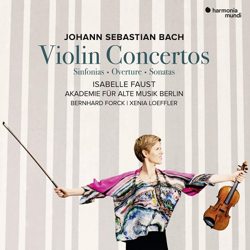 HMM90233536_3149020935811_Bach_Violin Concertos_Isabelle Faust