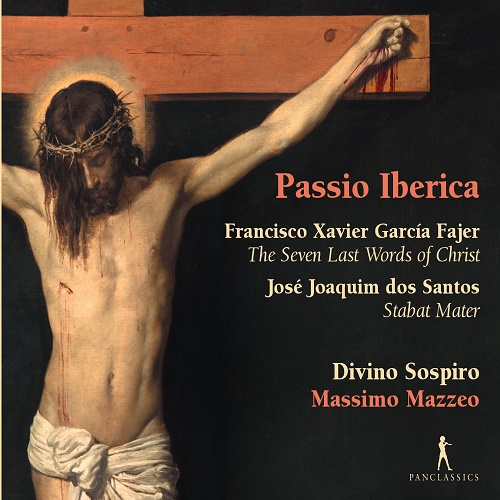 panclassics_PC10401_passio iberica_divino sospiro_massimo mazzeo