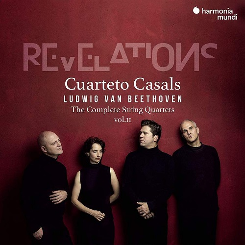 HMM90240305_3149020935880_Beethoven_Revelations_Quarteto Casals