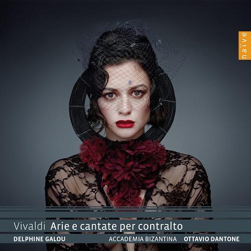 Naïve_OP30584_0709861305841_Vivaldi_Arie e cantate per contralto_Accademia Bizantina