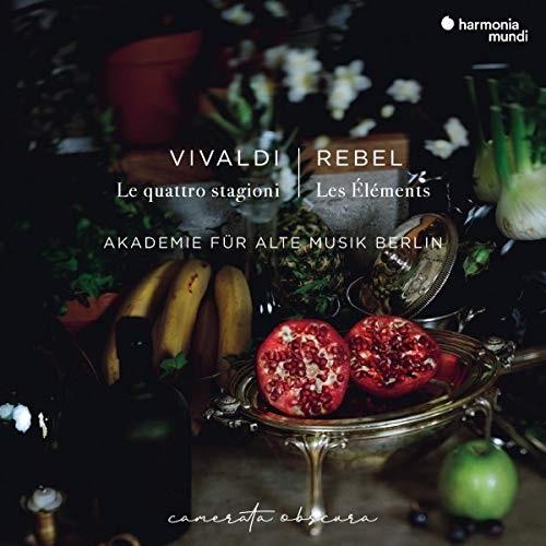 HMM932061_3149020937631_Rebel_Vivaldi_Akademie für Alte Musik Berlin