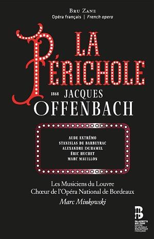 Bru Zane_BZ1036_9788409083169_OFFENBACH_La Péricole_Les Musiciens du Louvre