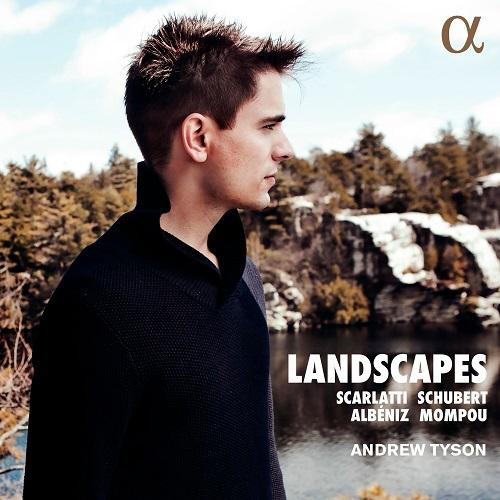 ALPHA546_3760014195464_Landscapes_Andrew Tyson